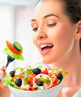 журнал здоровое питание читать онлайн