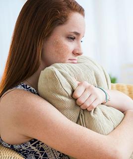 Интим услуги глотание спермы сглатывание