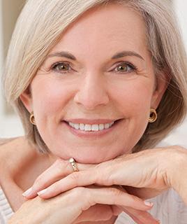 Как правильно применять антивозрастные кремы
