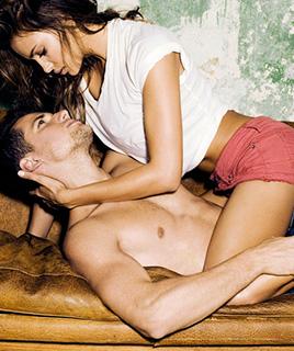 Советы супругам - как разнообразить семейный секс
