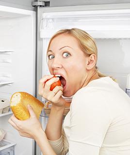 Как избавиться от целлюлита?
