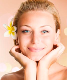 Советы косметолога: основы правильного ухода за кожей лица
