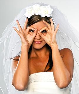 Как выйти замуж после 25 – причины вашего одиночества