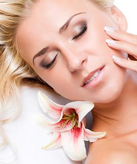 Как быстро сделать кожу лица идеальной