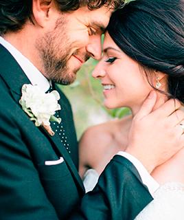 Почему мужчина не торопится жениться? 10 основных причин