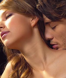 Что нужно знать об анальном сексе, прежде чем им заняться?
