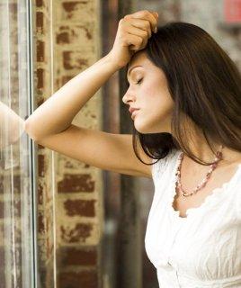 Как вести себя, если любимый мужчина мне изменил?