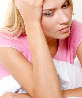Молочница - причины возникновения, симптомы и лечение