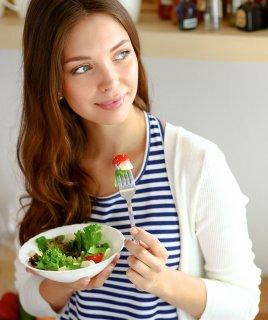 Продукты, которые нельзя употреблять на голодный желудок