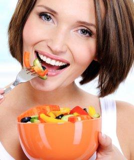 ТОП продуктов, нормализующих работу кишечника