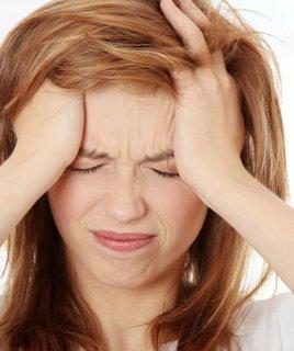 15 симптомов рака, которые женщины чаще всего игнорируют