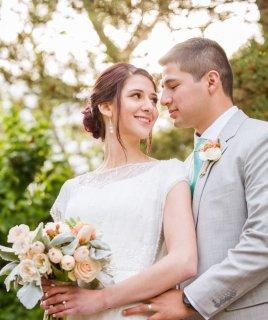 Как организовать свадьбу в кредит