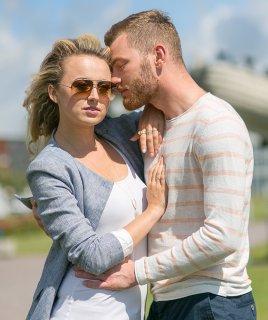 9 способов лечения влюбленности