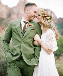 Бюджетная свадьба. Как отметить недорого?